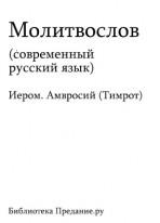 import/160364/big.jpg
