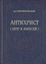 import/188452/big.jpg