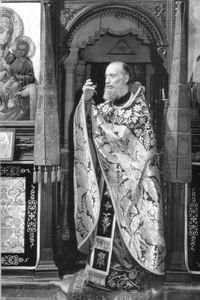 author Всемирното Православие - Новини - Свят