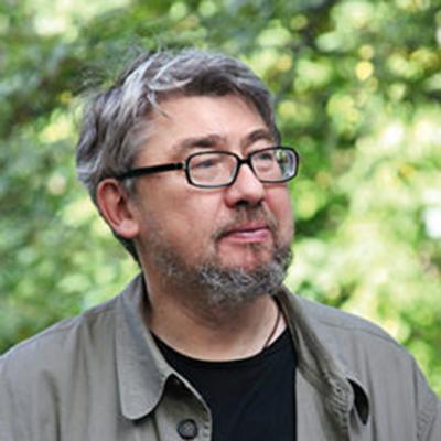 Voropaev-Vladimir