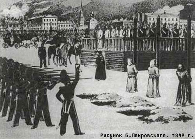 Dostoevskaya_4