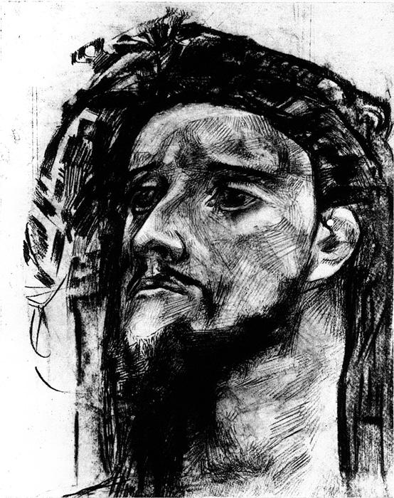 Vrubel-Prorok