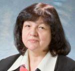 Irina-Moshkova2-e1480974966800-150x141