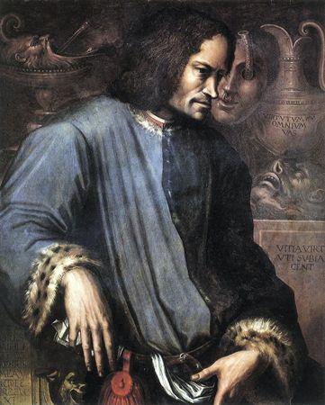 Da-Vinci_6