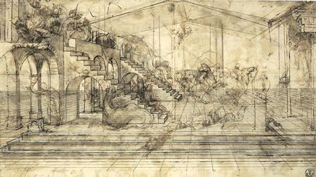Da-Vinci_8
