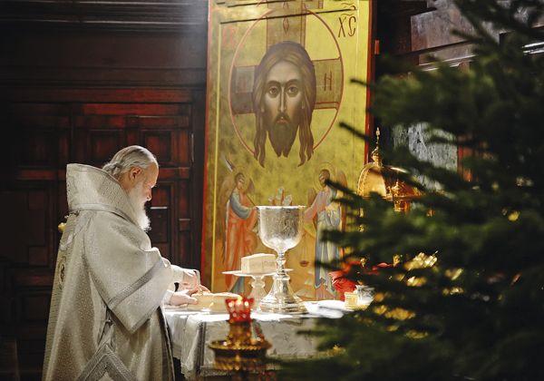 Patriarkh