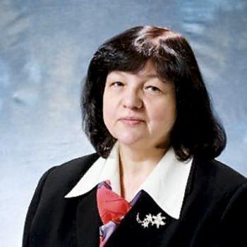 Moshkova
