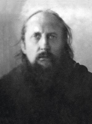 Sadkovsky