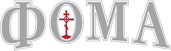 Foma_logo