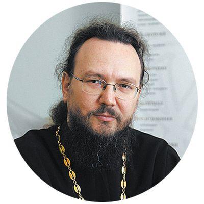 Vera_velikanov