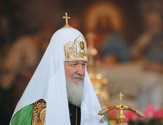 Patriarch_1