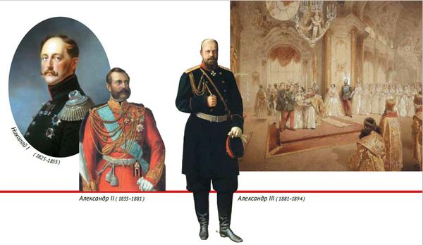Romanovs_vs_church_5