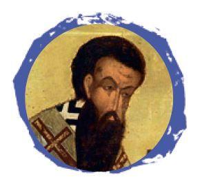 Vasyly