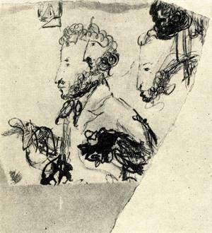Pushkin_Gogol