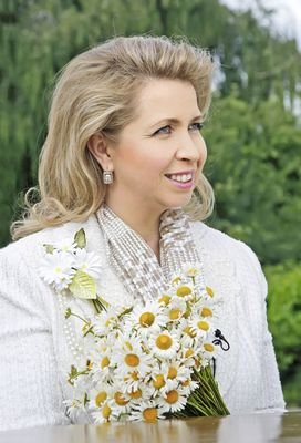 Medvedeva_1