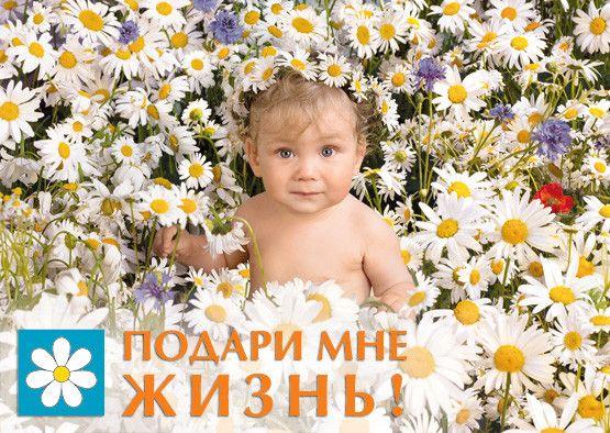 Medvedeva_9