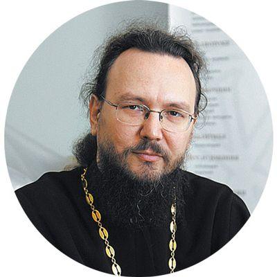 Velikanov_P