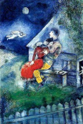 Marc-Chagall-026