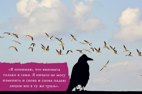 Vopros_3
