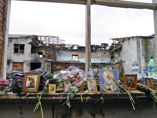 Beslan_2