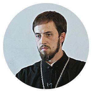 Domustchi-Stefan