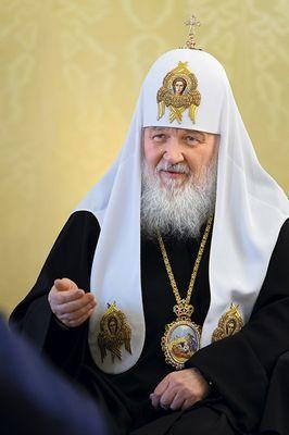 Patriarkh (2)