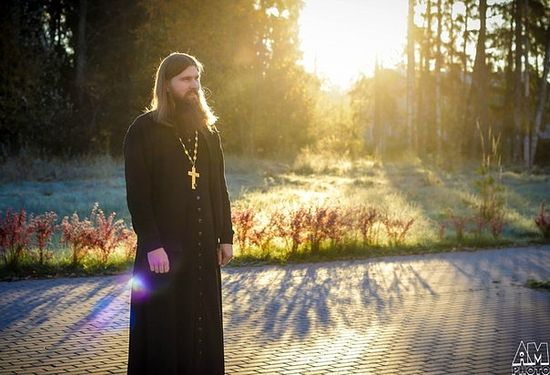 Rasputin_1
