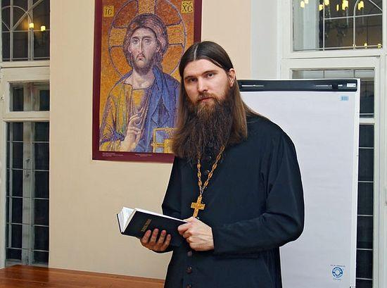 Rasputin_2