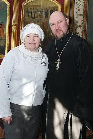 Ziryanov_7