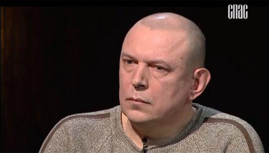 Andrei_Kolobov