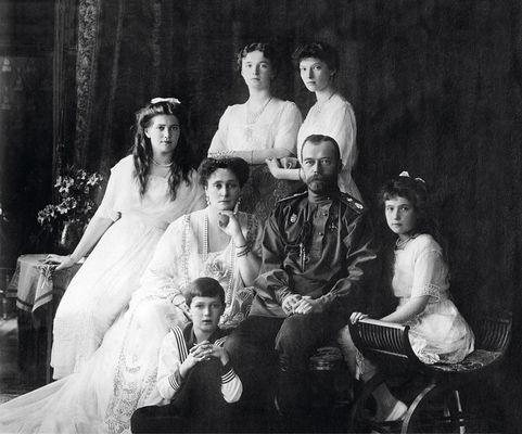 Family_Nicholas_II_of_Russia