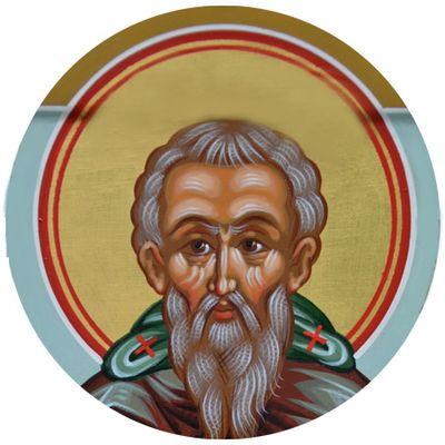 St.-Feodosy