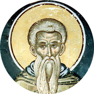 St.Makary