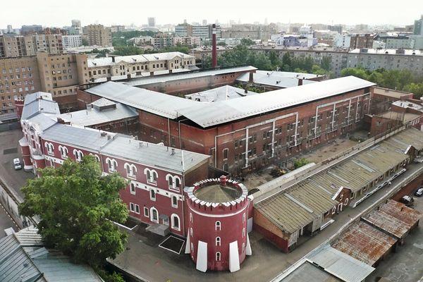 butyrka_prison