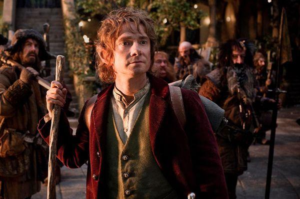 hobbit-15