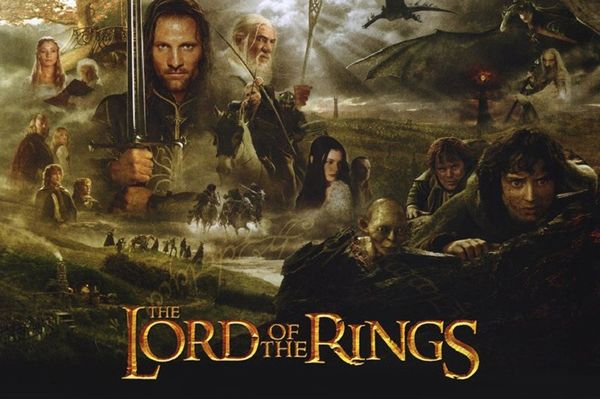 poster-lord-of-the-rings