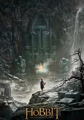 the-hobbit-poster