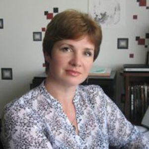 Melnikova