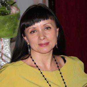 Ponkratova