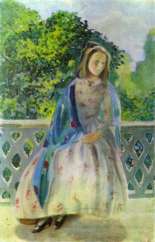 http://allpainters.ru/img/stories/paintings/young-girl-on-the-balcony-1900.jpg