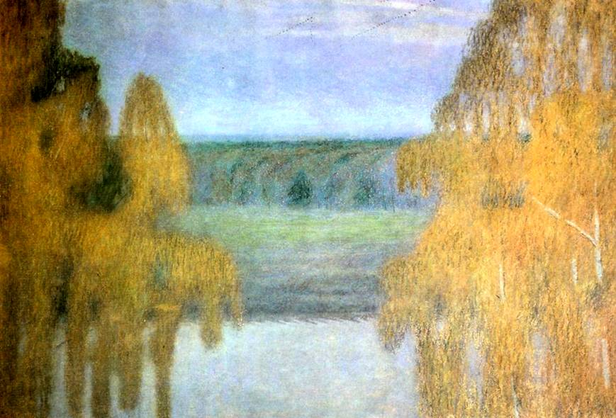 http://www.bibliotekar.ru/k89-Borisov-Musatov/16.files/image002.jpg