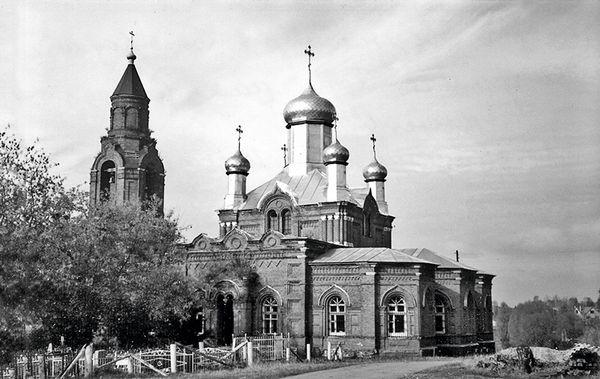 Novomuchenik_hram