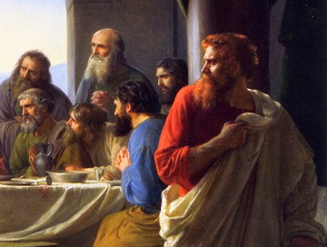 The-Last-Supper-large_resize