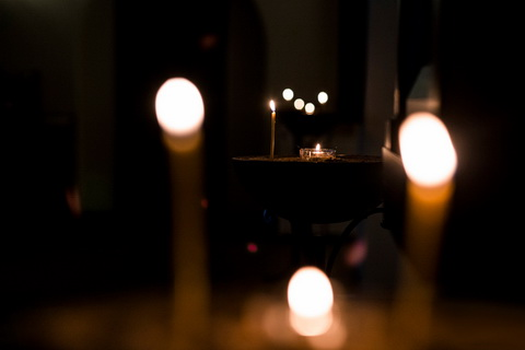 candles_resize