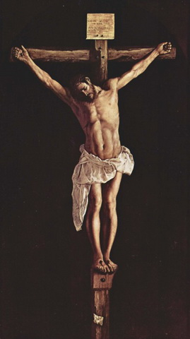 christ-on-the-cross_resize