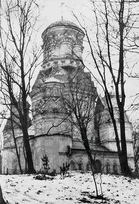 Church_Diakovo