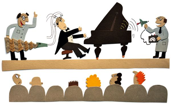 pianist2