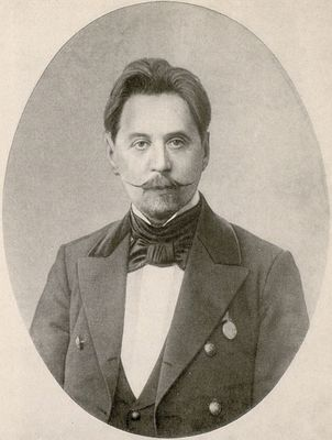 1900-e-godyi