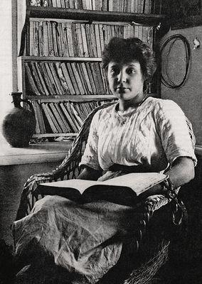 Cvetaeva-1911
