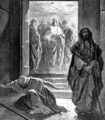 Myitar-i-farisei
